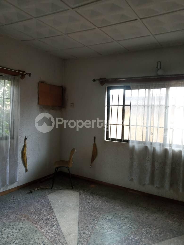 1 bedroom mini flat  Mini flat Flat / Apartment for rent Okunola-Aina Street, Mende Maryland Lagos - 3