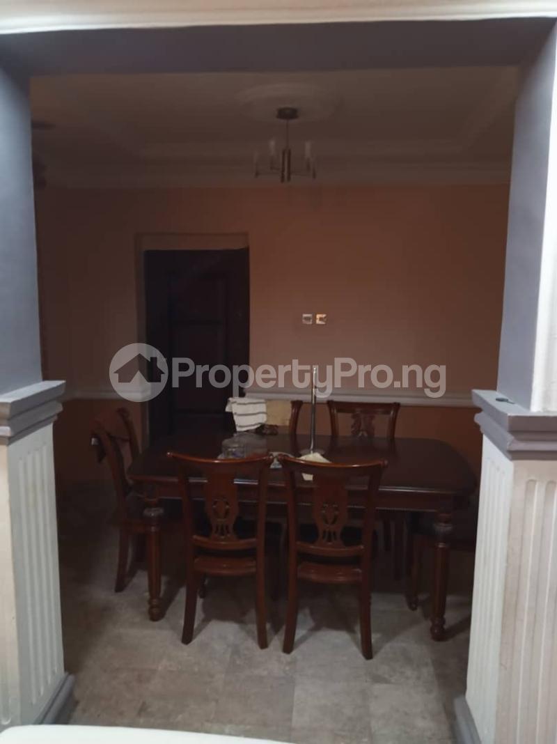 4 bedroom Semi Detached Duplex for sale Good Homes Estate, Off Badore Road Ajah, Badore Ajah Lagos - 8
