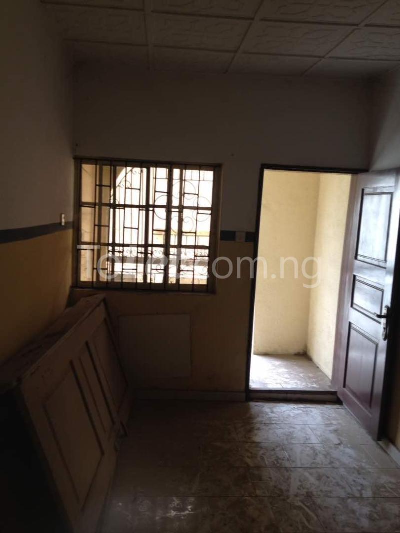 House for sale Vincent Eze Street Ajaokuta Lagos - 5