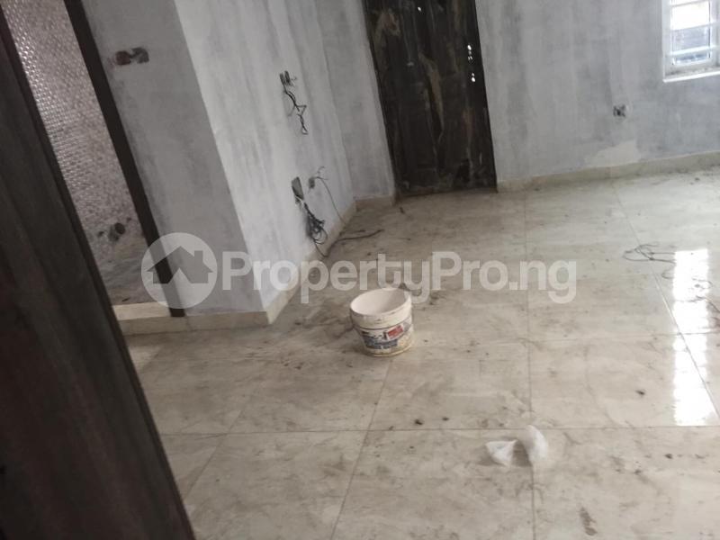 3 bedroom Detached Duplex House for sale Omole phase 2 estate Omole phase 2 Ojodu Lagos - 6