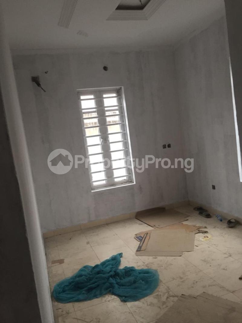 3 bedroom Detached Duplex House for sale Omole phase 2 estate Omole phase 2 Ojodu Lagos - 5