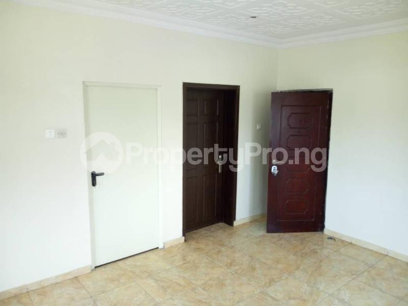 5 bedroom House for sale Off Oguntana Phase 1 Gbagada Lagos - 2