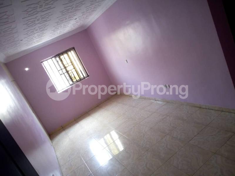 5 bedroom House for sale Off Oguntana Phase 1 Gbagada Lagos - 9