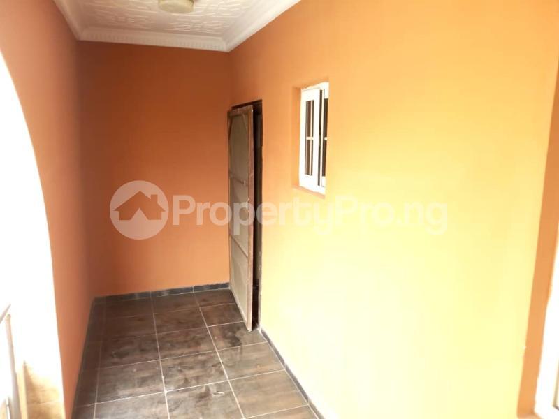 5 bedroom House for sale Off Oguntana Phase 1 Gbagada Lagos - 7
