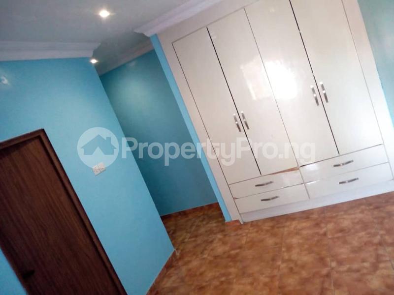 5 bedroom House for sale Off Oguntana Phase 1 Gbagada Lagos - 6