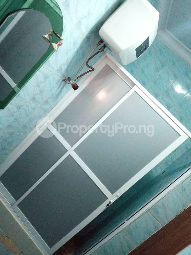 5 bedroom House for sale Off Oguntana Phase 1 Gbagada Lagos - 1