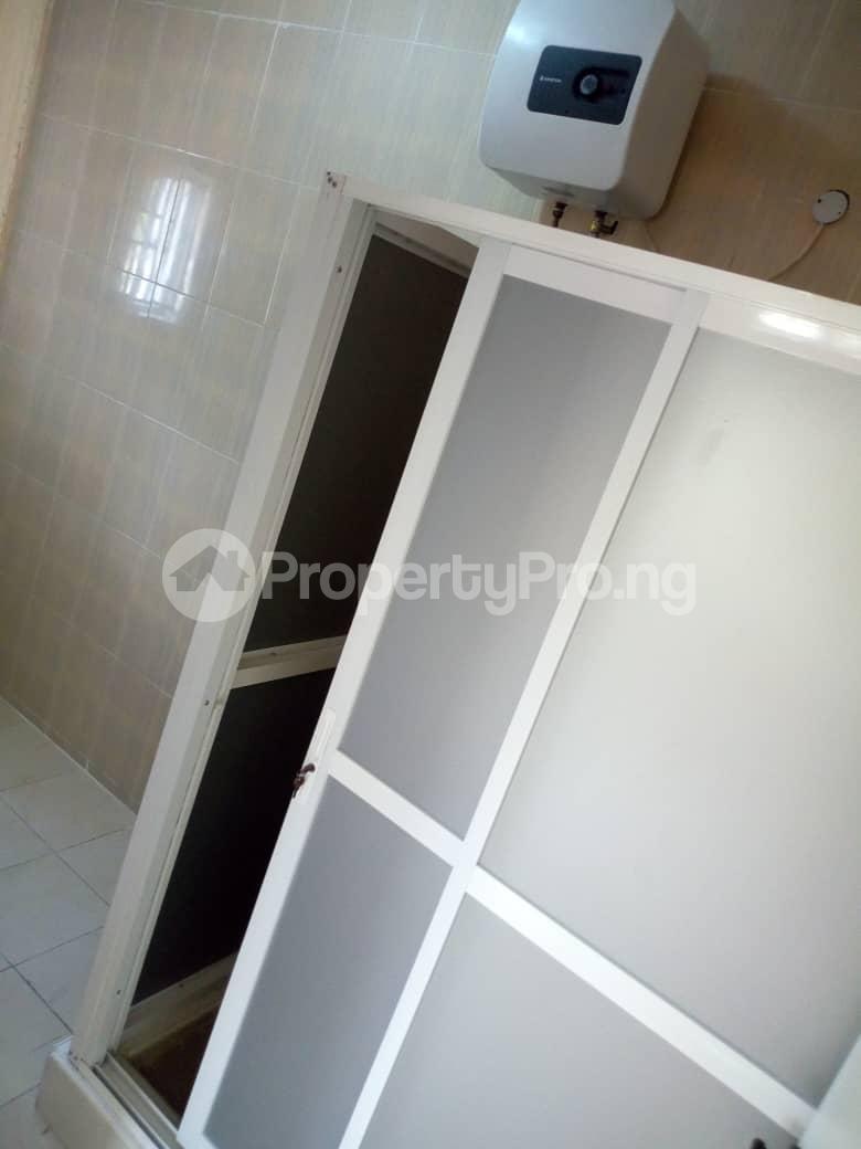 5 bedroom House for sale Off Oguntana Phase 1 Gbagada Lagos - 3