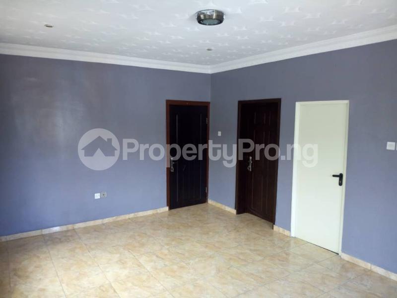 5 bedroom House for sale Off Oguntana Phase 1 Gbagada Lagos - 8