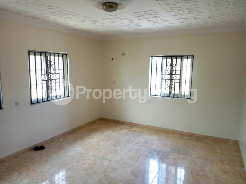 5 bedroom House for sale Off Oguntana Phase 1 Gbagada Lagos - 5