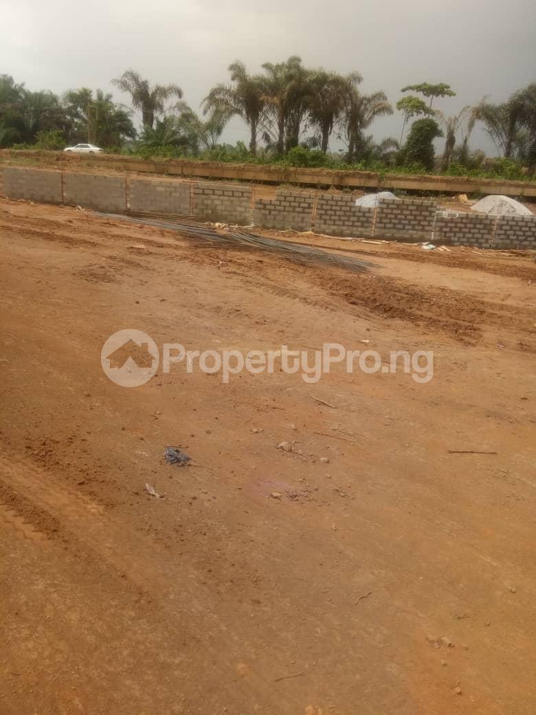Industrial Land Land for sale Snake island Apapa Lagos - 0