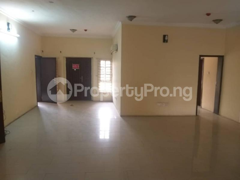 3 bedroom Blocks of Flats House for rent Ikeja GRA Ikeja GRA Ikeja Lagos - 4