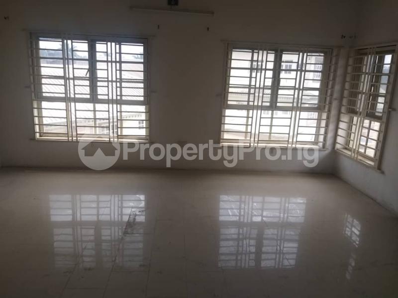 3 bedroom Blocks of Flats House for rent Ikeja GRA Ikeja GRA Ikeja Lagos - 13