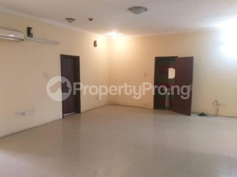 3 bedroom Blocks of Flats House for rent Ikeja GRA Ikeja GRA Ikeja Lagos - 19