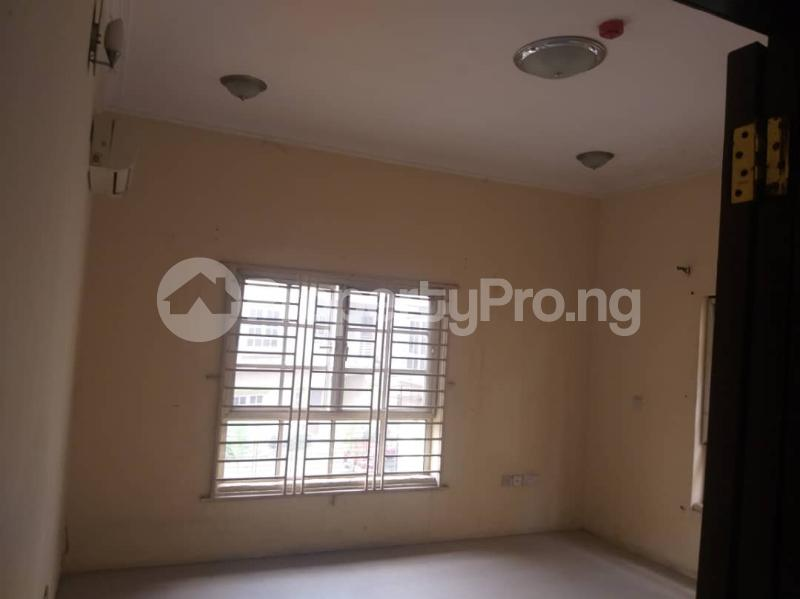 3 bedroom Blocks of Flats House for rent Ikeja GRA Ikeja GRA Ikeja Lagos - 5