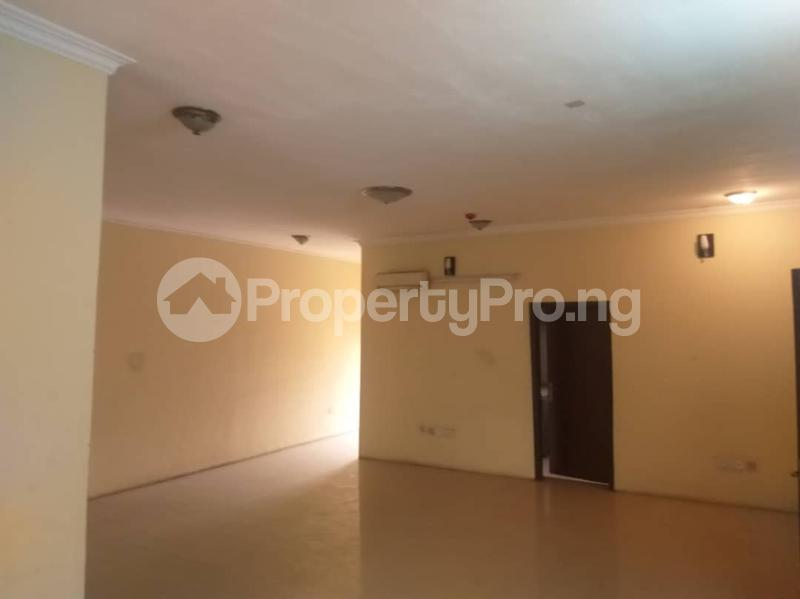 3 bedroom Blocks of Flats House for rent Ikeja GRA Ikeja GRA Ikeja Lagos - 9