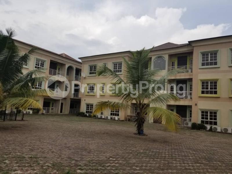 3 bedroom Blocks of Flats House for rent Ikeja GRA Ikeja GRA Ikeja Lagos - 20
