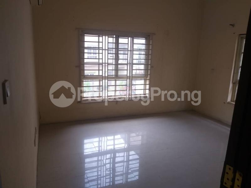 3 bedroom Blocks of Flats House for rent Ikeja GRA Ikeja GRA Ikeja Lagos - 14