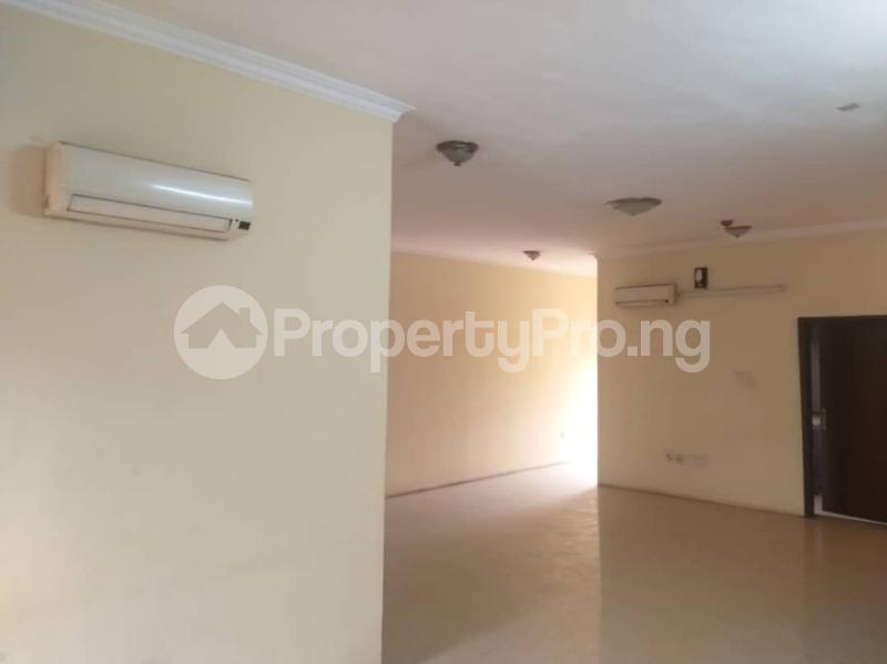 3 bedroom Blocks of Flats House for rent Ikeja GRA Ikeja GRA Ikeja Lagos - 16