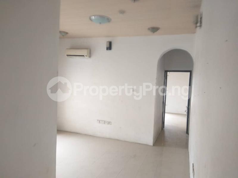 3 bedroom Blocks of Flats House for rent Ikeja GRA Ikeja GRA Ikeja Lagos - 17