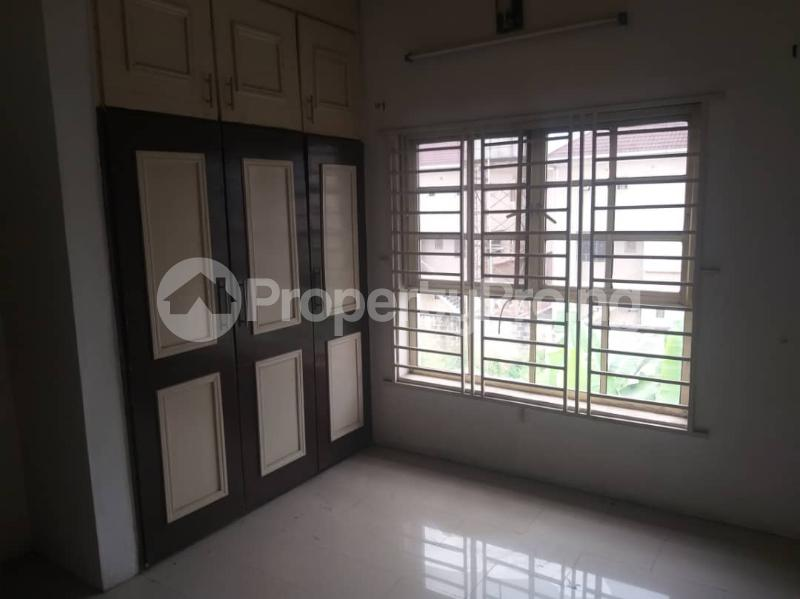 3 bedroom Blocks of Flats House for rent Ikeja GRA Ikeja GRA Ikeja Lagos - 7