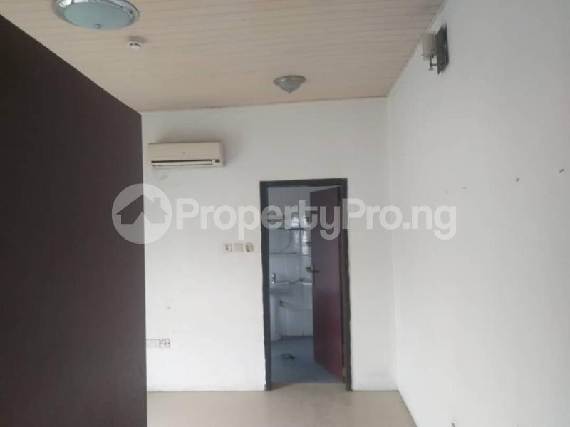 3 bedroom Blocks of Flats House for rent Ikeja GRA Ikeja GRA Ikeja Lagos - 8