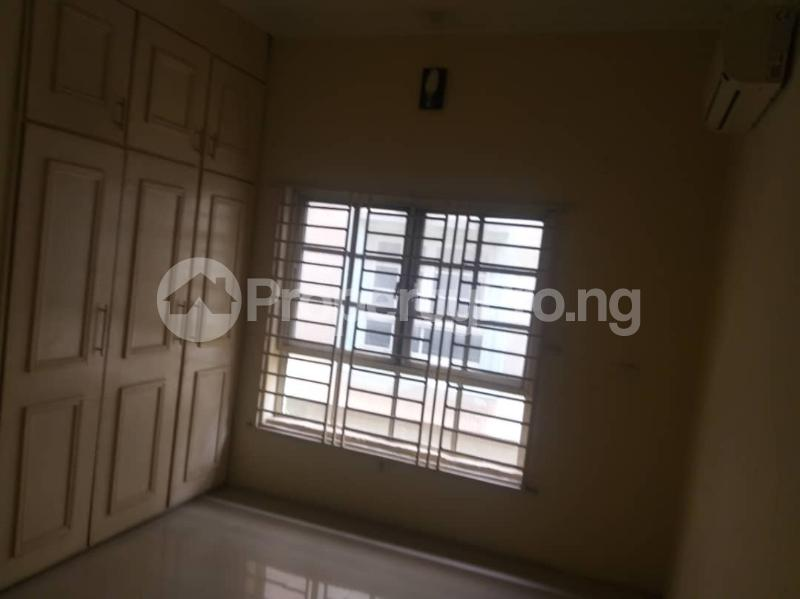 3 bedroom Blocks of Flats House for rent Ikeja GRA Ikeja GRA Ikeja Lagos - 15