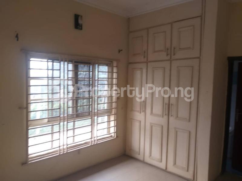 3 bedroom Blocks of Flats House for rent Ikeja GRA Ikeja GRA Ikeja Lagos - 22
