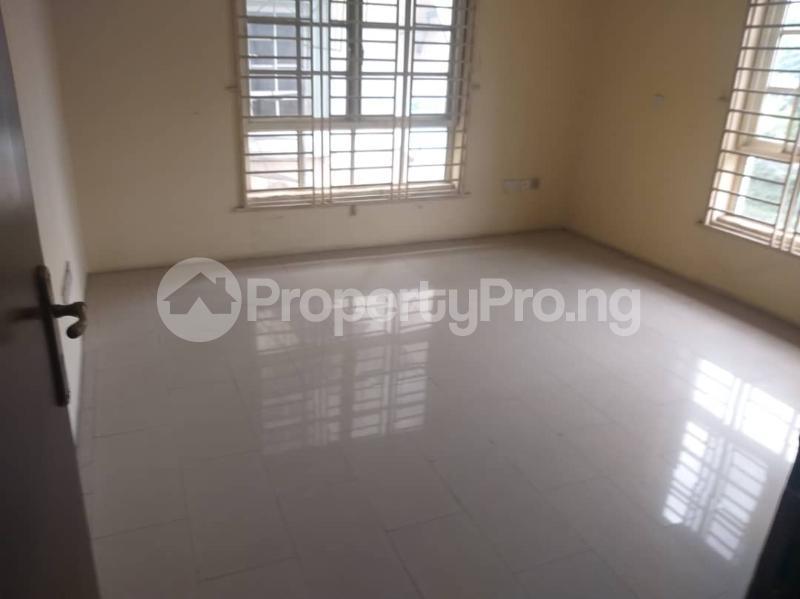 3 bedroom Blocks of Flats House for rent Ikeja GRA Ikeja GRA Ikeja Lagos - 10