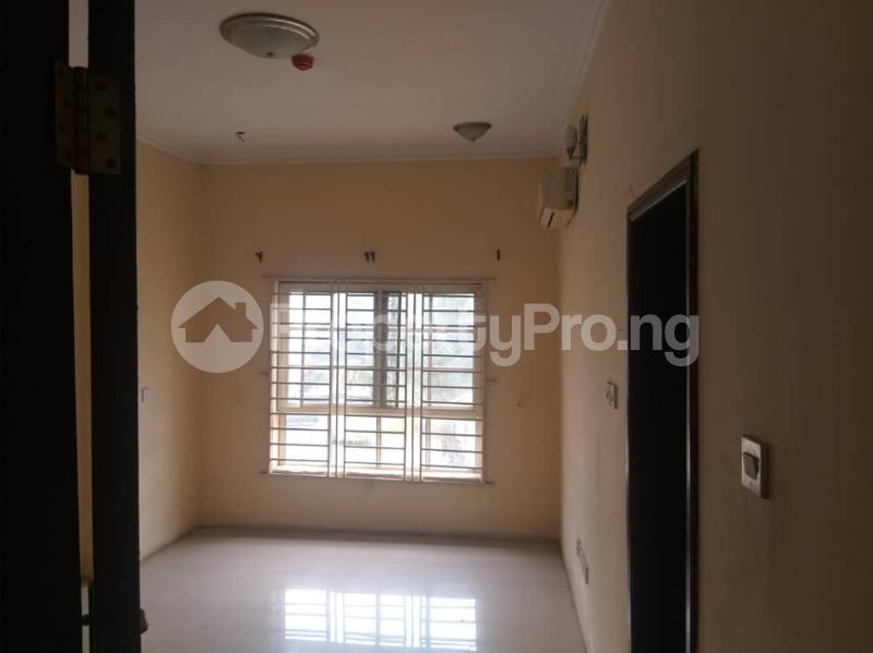 3 bedroom Blocks of Flats House for rent Ikeja GRA Ikeja GRA Ikeja Lagos - 25