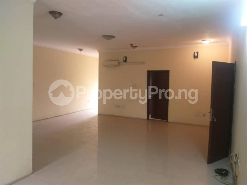 3 bedroom Blocks of Flats House for rent Ikeja GRA Ikeja GRA Ikeja Lagos - 27