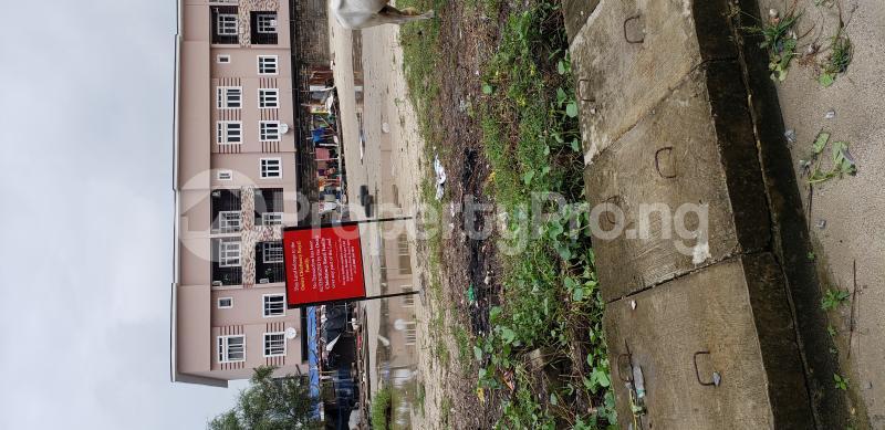 Mixed   Use Land Land for sale Oniru  ONIRU Victoria Island Lagos - 0