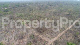 Commercial Land for sale Ilorin Kwara - 6