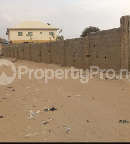 Mixed   Use Land Land for sale - kumbotso Kano - 0