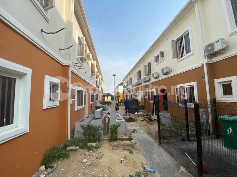 3 bedroom House for rent Ogudu Lagos - 6