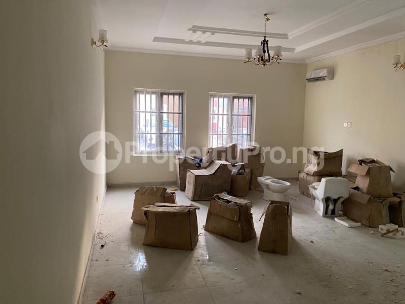 3 bedroom House for rent Ogudu Lagos - 1