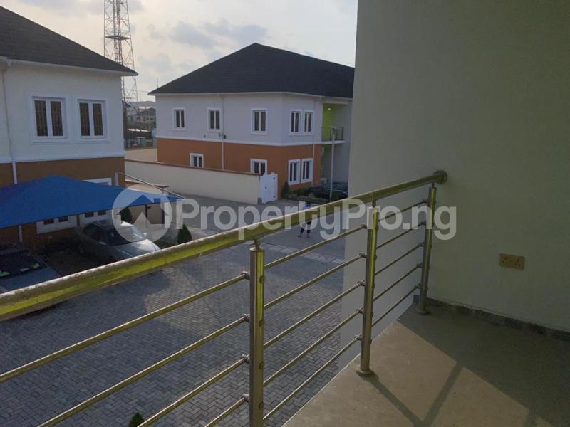 3 bedroom House for rent Ogudu Lagos - 7