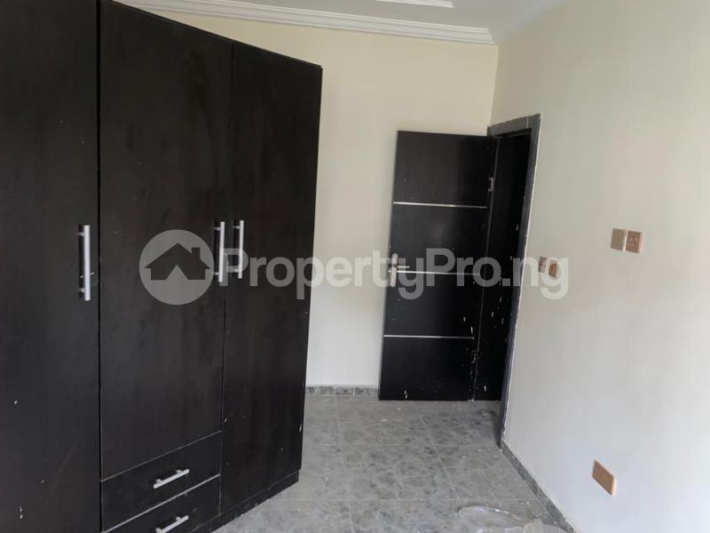 3 bedroom House for rent Ogudu Lagos - 11