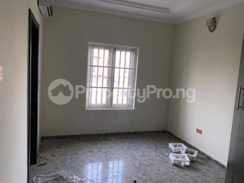 3 bedroom House for rent Ogudu Lagos - 15