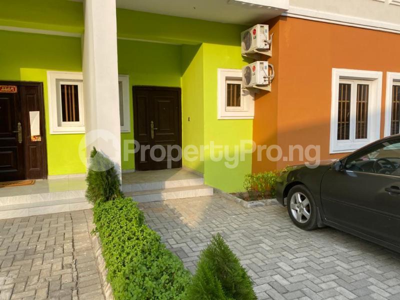3 bedroom House for rent Ogudu Lagos - 14