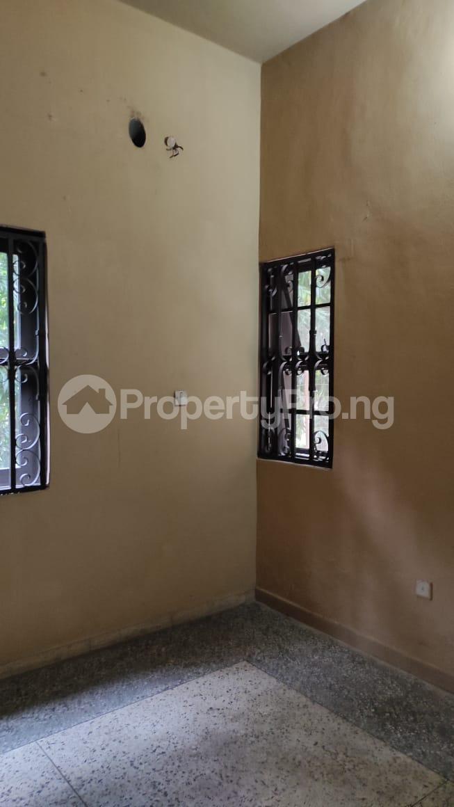 3 bedroom Flat / Apartment for rent Awuse Estate Opebi Ikeja Lagos - 13