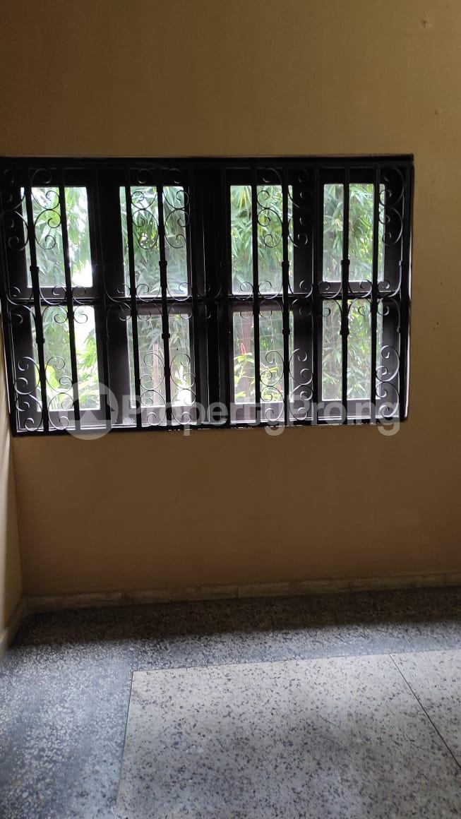 3 bedroom Flat / Apartment for rent Awuse Estate Opebi Ikeja Lagos - 15