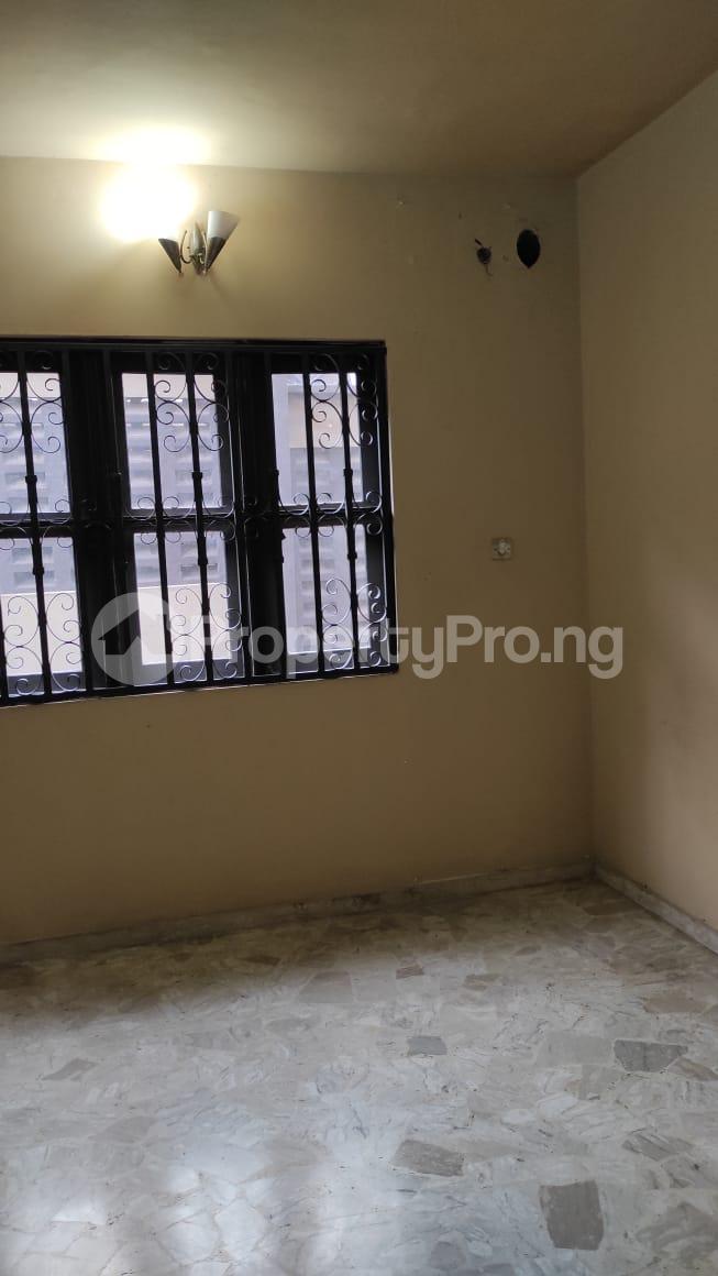 3 bedroom Flat / Apartment for rent Awuse Estate Opebi Ikeja Lagos - 10