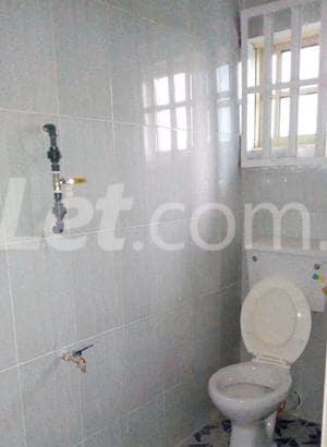 2 bedroom Flat / Apartment for rent Calabar Calabar Cross River - 3
