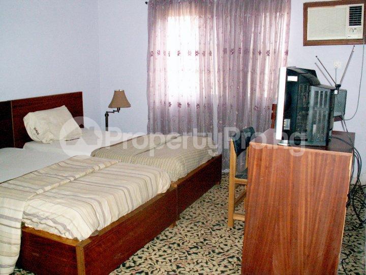 10 bedroom Hotel/Guest House for sale Idahosa Street, Off Mission Road. Oredo Edo - 4