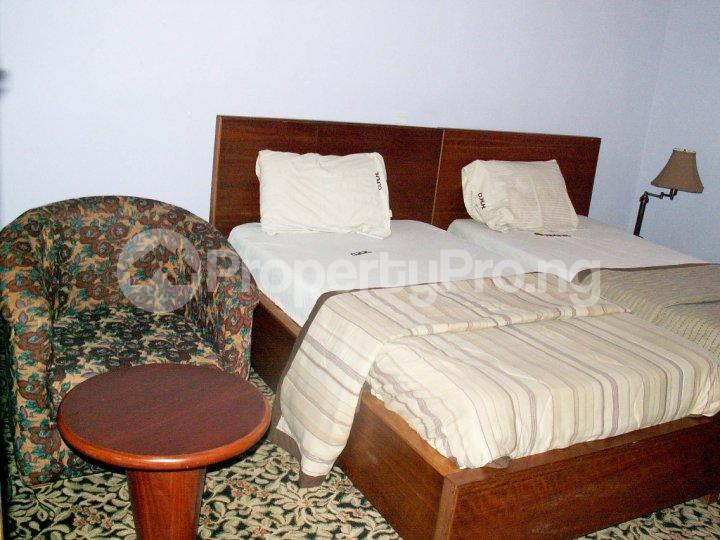 10 bedroom Hotel/Guest House for sale Idahosa Street, Off Mission Road. Oredo Edo - 5