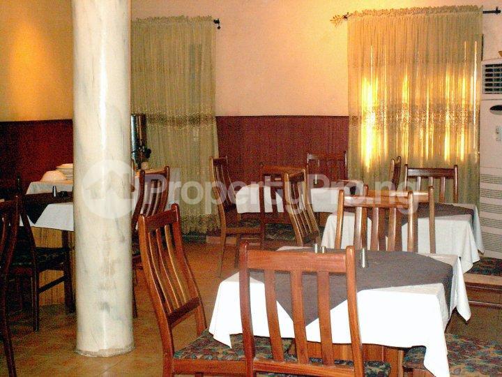 10 bedroom Hotel/Guest House for sale Idahosa Street, Off Mission Road. Oredo Edo - 3