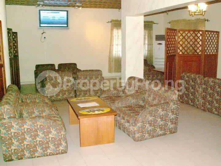 10 bedroom Hotel/Guest House for sale Idahosa Street, Off Mission Road. Oredo Edo - 6