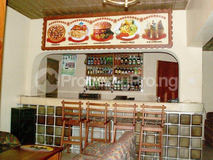 10 bedroom Hotel/Guest House for sale Idahosa Street, Off Mission Road. Oredo Edo - 7