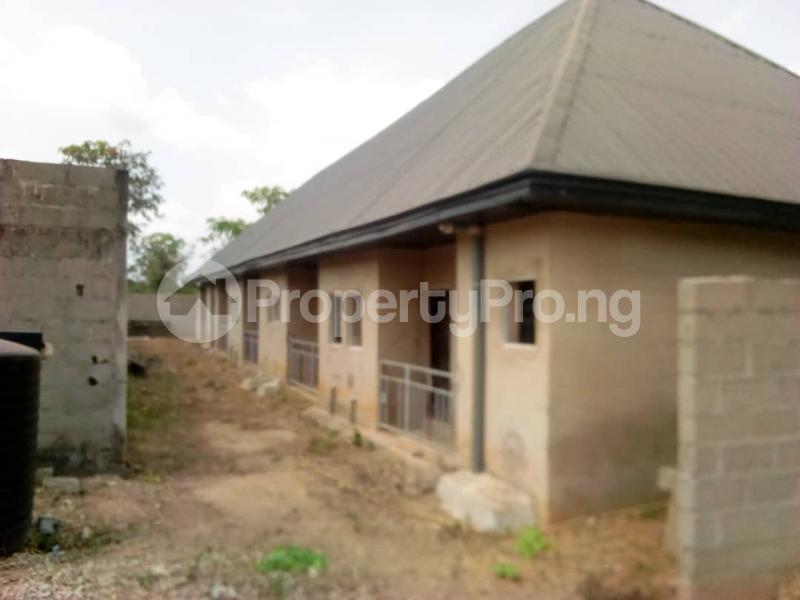 Commercial Property for sale lkwo Ebonyi - 6