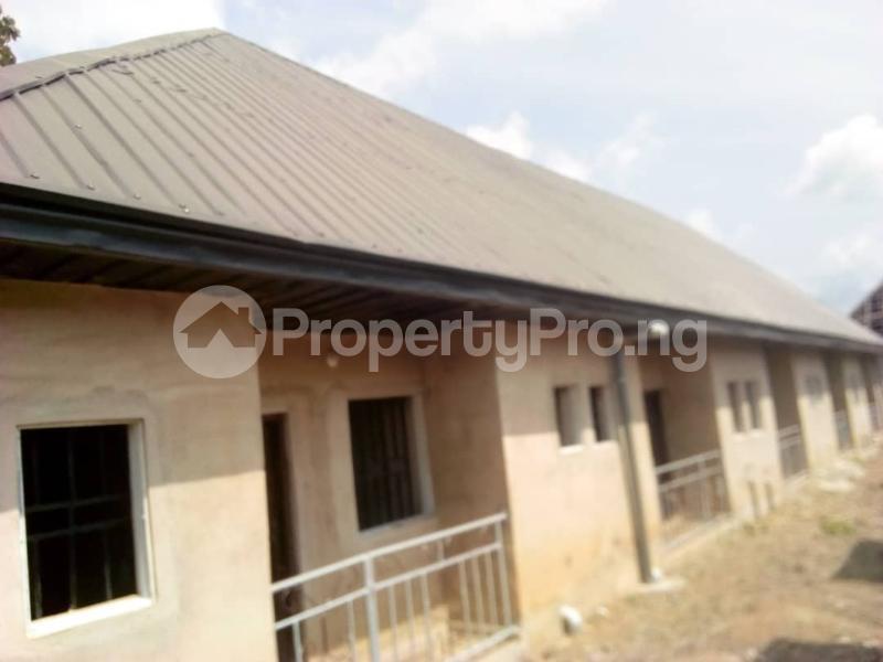 Commercial Property for sale lkwo Ebonyi - 1